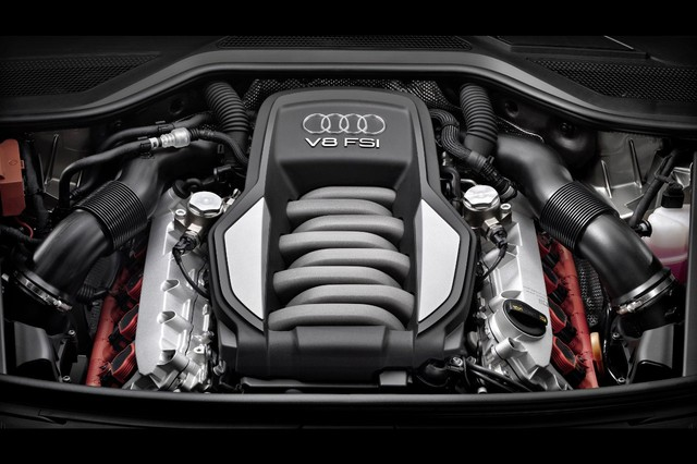 audi-a8-engine-4-2-liter-fsi-v8-2011-audi-a8-car-wallpaper-photo-c18ee